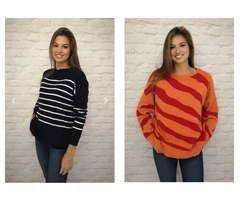 Best Shop Cashmere Blend Online in UK @ Luella Fashion
