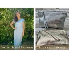 Women's Designer Cashmere Knitwear Online