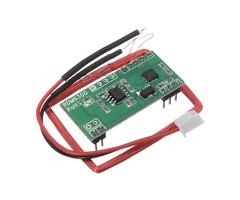 3Pcs 125KHz EM4100 RFID Card Read Module RDM630 UART Compatible Arduino