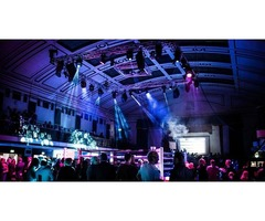 Few Tips of Event Production in London