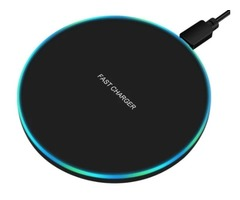 Wireless Charging Pad - £9.95