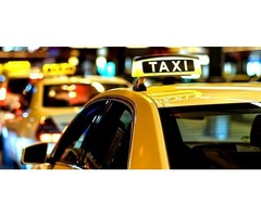 Get The Affordable Short Term Taxi Insurance By Cubit Minicab