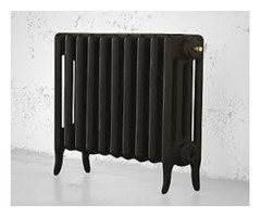 Buy Designer Radiators UK | Taps4U
