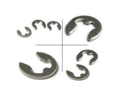 Brushless Motor 3.0 E-Type Clip Spring For XXD Emax Sunnysky 2212/2208 Motor 10 Pcs