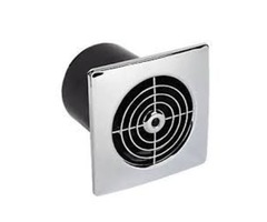 Cheap Extractor Fans