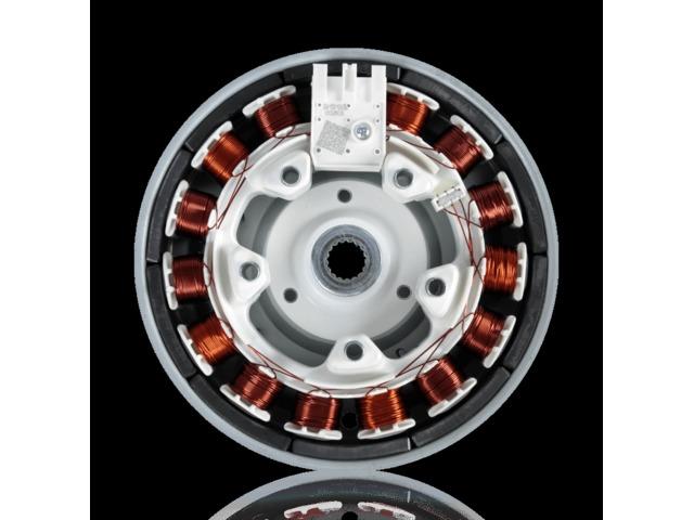 Huzhou NanYang Washer Motor   Free-Classifieds.co.uk