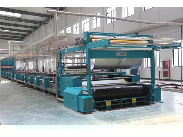 LiCheng Flat Screen Printing Machine   Free-Classifieds.co.uk