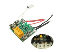 18V Li-ion Battery Protect Circuit Module Board For Makita Drill