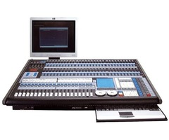 AV Equipment Hire For A Successful Event