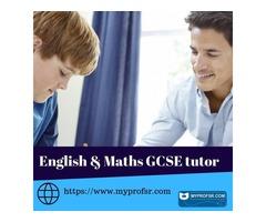 GCSE Tutors Online