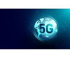 Small Cell 5G Network Market Report
