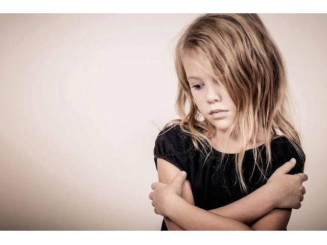 Mental Health Illness in Children - Sustainable Empowerment.  | FreeAds.info