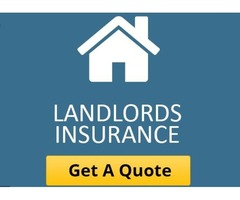 Get The Best And Affordable Landlord Insurance By Cubit