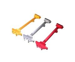 WLtoys Upgrade Metal Upper Deck Plate For A949 A959 A959-B A969 A979 K929