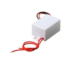 AC-DC Isolated AC 110V / 220V To DC 5V 600mA Constant Voltage Switch Power Supply Converter Module
