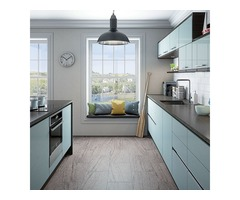 Buy Cheap Kitchens Nuneaton At Best Affordable Price.
