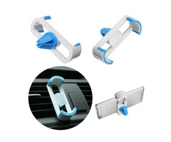 Universal 360° Rotate Car Air Vent Mount Holder for Cell Phone