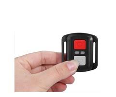 2.4G Remote Control for EKEN H8R H9R Sport Action Camera
