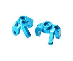 Feiyue FY-01/FY-02/FY-03 Upgrade 1/12 Cardon Joint R/L RC Car Spare Parts