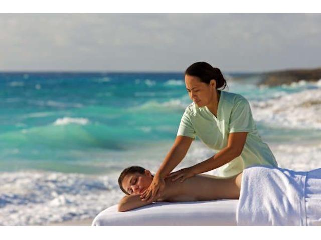 Best Hammam Massage in Greenwich | free-classifieds.co.uk