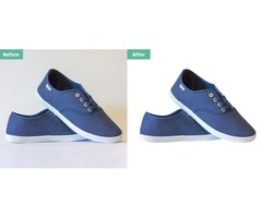 Online Product Photos Background Removal Services