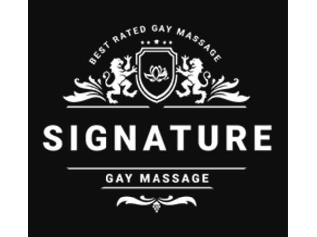 Male Massage | free-classifieds.co.uk
