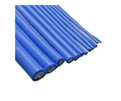 Blue 3m 8/10/12/14/16/18/20/22/24/26 AWG Silicone Wire SR Wire