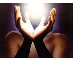 Free Reiki Healing