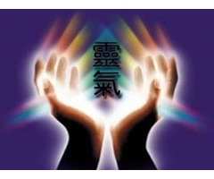Learn Reiki Today and transform your Life
