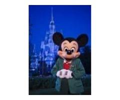 Affordable Disney World Resort Packages
