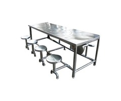 One of the best Metal Furniture Company in UK