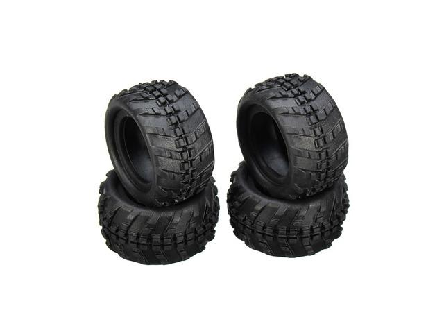 WLtoys 1/28 P929-03 Tires 4PCS For Monster Trucks Car Parts. WLtoys 1/28 P929-03 Tires 4PCS For Monster Trucks Car Parts Description: Brand: WLtoys Item: Tires Item NO.: P929-03 App...   free-classifieds-canada.com