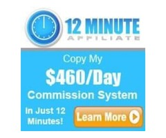 Make Monthly RECURRING INCOME - And Up To $398.50 Per Sale