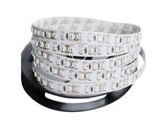 LED Strip SMD2835 - 120LEDs IP20 IndoorSmart Lighting Industries