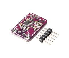 CJMCU-832 PAM8302 2.5W Single Channel Class D Audio Power Amplifier Development Board For Arduino
