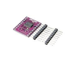 CJMCU-1232 ADS1232 24bit Analog-to-Digital Converter Board ADS1232IPWR Ultra Low Noise For Arduino