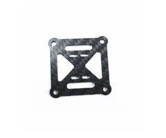 Flight Controller Protection Cover Plate Damping Plate Controller Board for Martian Series frames fo