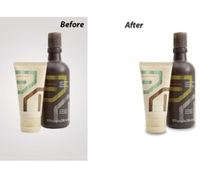 Product Photo Clipping Path Service and Remove Background