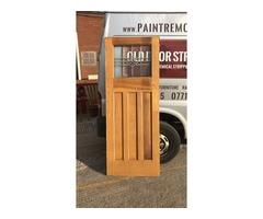 Furniture Door Strip Luton