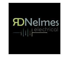 Electrician in Bristol -  Rd Nelems Electrical