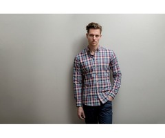 Buy the Best Made to Measure Shirts in London