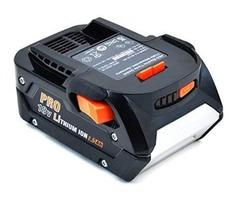 18V 3.0Ah AEG BSB 18G Cordless Drill Battery