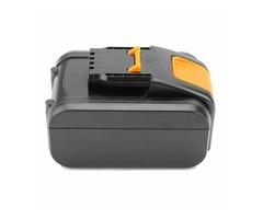 3.0AH 20V WA3551.1 Li-Ion Battery for Worx WG549 WG259 WX166 WX390