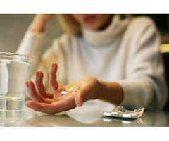 Counsellor in Chiswick To Cope With Substance Abuse