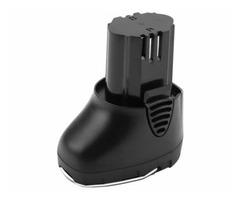 Dremel 855-01 Cordless Drill Battery