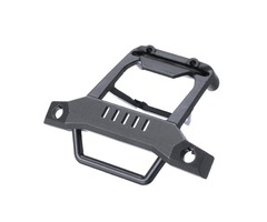 REMO P2503 Front Bumper 1/16 RC Car Parts For Truggy Buggy Short Course 1631 1651 1621