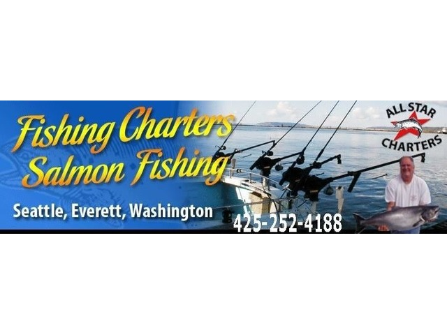 All Fishing Charters | free-classifieds.co.uk
