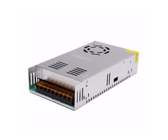 AC 110-220V to DC 12V 42A 500W Switching Power Supply Driver Converter For LED Strip Light
