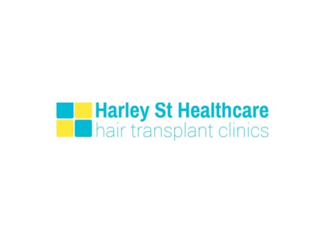 Fue Hair Transplant Harley Street   free-classifieds.co.uk