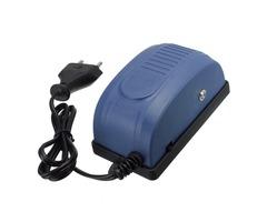 Mini Aquarium Fish Tank Oxygen Air Pump Ultrasilent Oxygen Pump